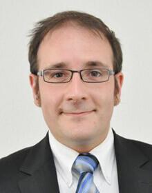 Dr.-Ing. José B. Pateiro Fernández